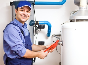 Image result for plumbing tampa